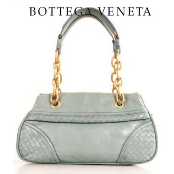 35e53b3dd Bottega Veneta Bags | Rare Tote | Poshmark
